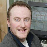 Image of Ian Tullie