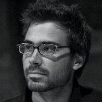 Image of Ian-Vladi Dordevic, CMA