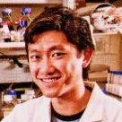 Image of Ian Cheong