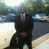 Image of Ike Anyanwu