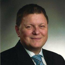 Image of Ib Asgaard Jensen