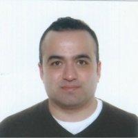 Image of Ibrahem Abdou