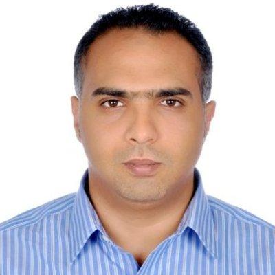 Image of Ibrahim Abou Youssef