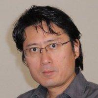Image of Ichiro Ando