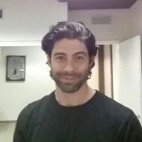 Image of Joshua Stern