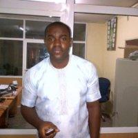Image of Idoje Darren Eriaye