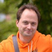 Image of Ivan Glushchenko