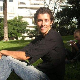 Image of Ignacia Rojas Philippi