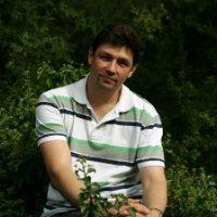 Image of Igor Ageyev