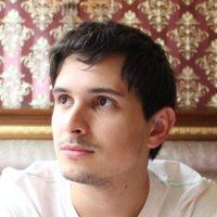 Image of Igor Kozlov