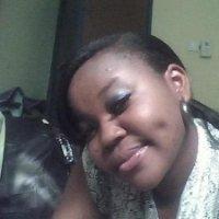 Image of Ijeoma Wabara