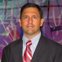 Image of Ike Harper, PMP, MBA