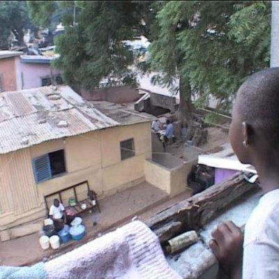 Image of Ikem Ozongwu