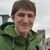 Image of Ivan Khilko
