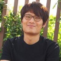 Image of Ikhwan Lee