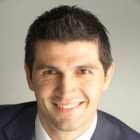 Image of Ilias Anagnostopoulos