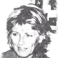 Image of Ilse Van Der Waal