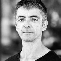 Image of Ilya Minkin