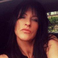 Image of Ilystia Page