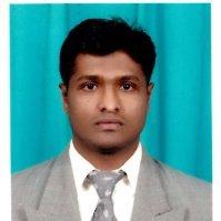 Image of Imran Mohamed