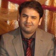 Image of Imran Rafiq
