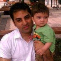 Image of Imran Khawaja