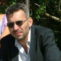 Image of Imre Geczy