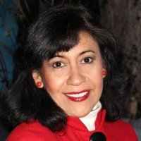 Image of Ingrid Pineda-Rogmans