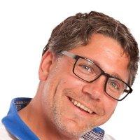 Image of Bart Tukkers