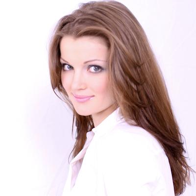 Image of Inna Karytskaya