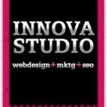 Image of Innova Studio