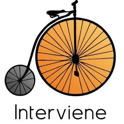 Image of Interviene Comunicaciones