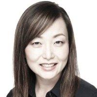 Image of Inyong Kim