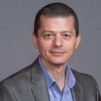 Image of Ion Despoiu