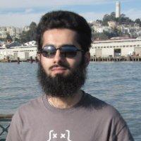 Image of Nawab Iqbal