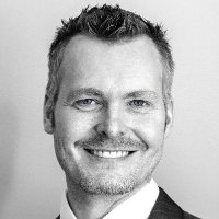 Image of Ian Baxter (Global Online Trading)