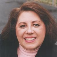 Image of Irena Kucyj, CISSP