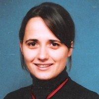 Image of Irena Trendafilova