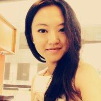 Image of Haoxiao Irene Yu