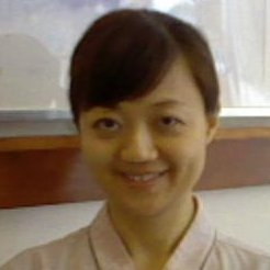 Image of Irene Mak