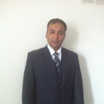 Image of Irfan Ali