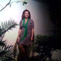 Image of Irlete Silva