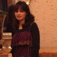 Image of Irum Shahzadi