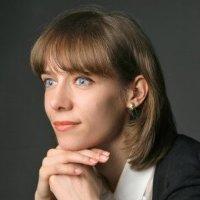 Image of Iryna Zhurak