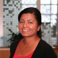 Image of Isabella Crawford, MBA