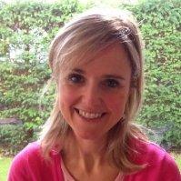 Image of Isabel Van Aelst