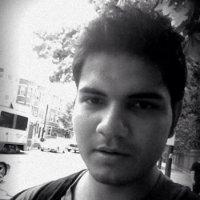 Image of Ishan Kumar
