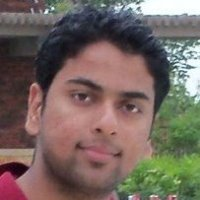 Image of Ishan Shah