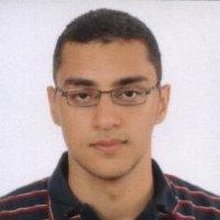 Image of Islam AbdelRahman