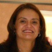 Image of Issa Lozada De Vega, CSRP